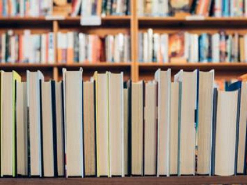 libri preferiti di Francesco Palombo
