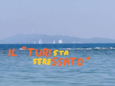 il turissato