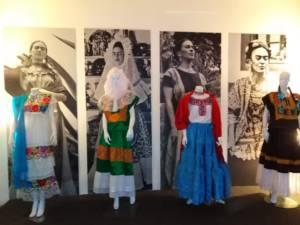 mostra Frida Kahlo 4