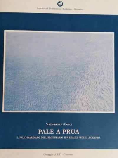 Pale a Prua