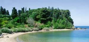 Bagni di Domiziano