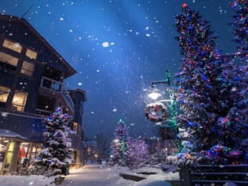 E stanotte sarà ancora Natale