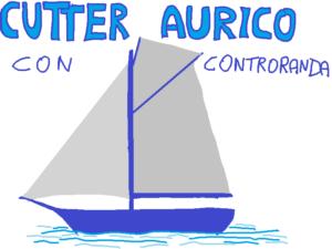 cutter aurico