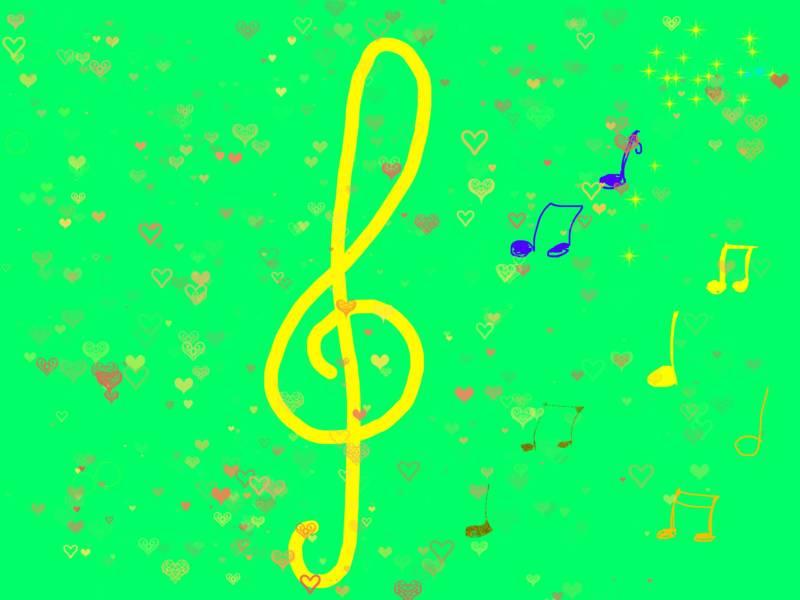 la musica delle 18