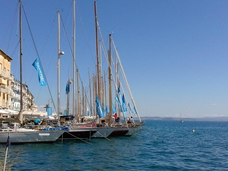 tipi di barche a vela