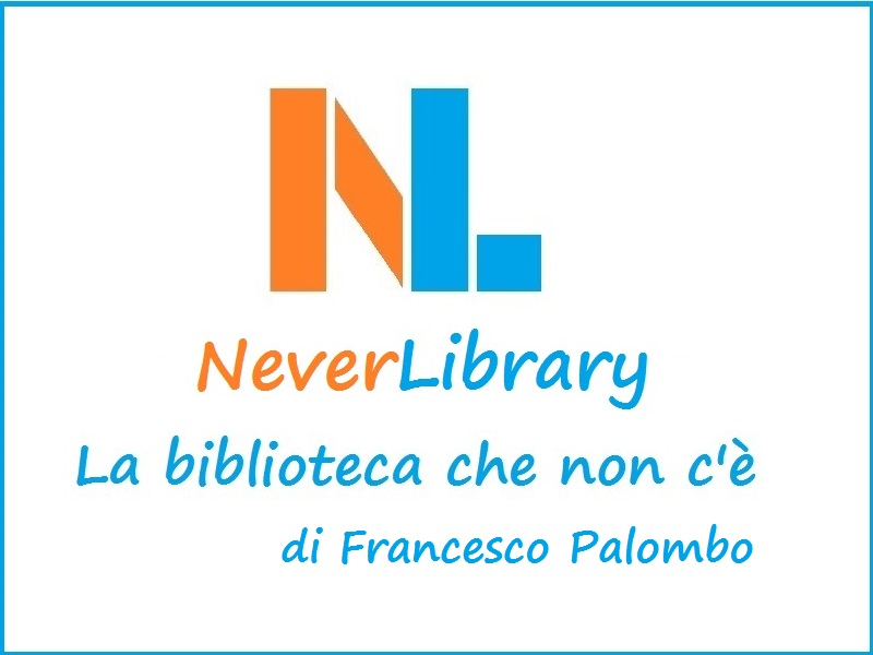 neverlibrary