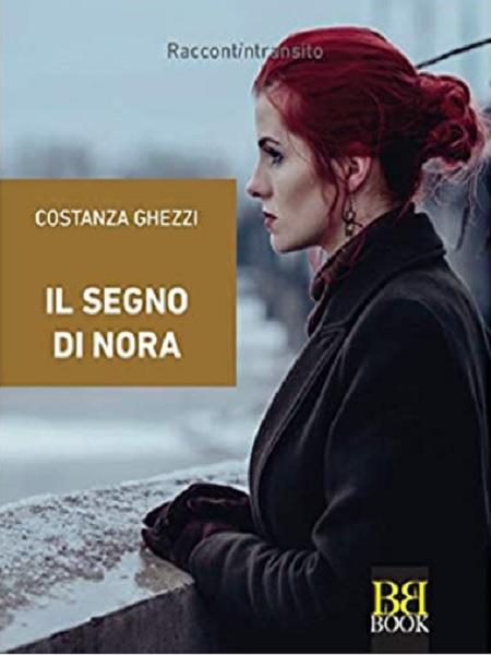 Il segno di Nora